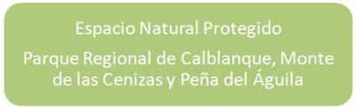 ENP_Calblanque